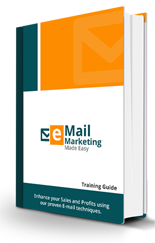 EmailMrktngMadeEasy p Email Marketing Made Easy