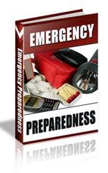 EmergencyPreparedness rr Emergency Preparedness