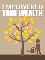 EmpoweredTrueWealth mrrg Empowered True Wealth