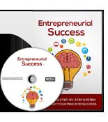 EntrepreneurialSuccessGold mrr Entrepreneurial Success Gold