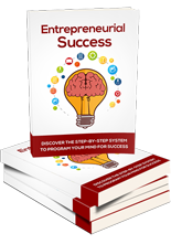 EntrepreneurialSuccess mrr Entrepreneurial Success