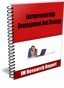 Entrepreneurship m 218x300 Entrepreneurship Development And Strategy