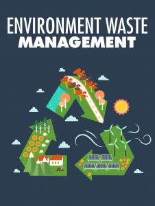 Environment Waste Management 226x300 Environment Waste Management