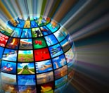 ExplosiveVideoMrktng puo Explosive Video Marketing