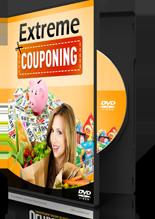 ExtremeCouponing p Extreme Couponing