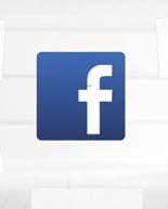 FaceBookMarketingVideos puo FaceBook Marketing & Traffic Videos