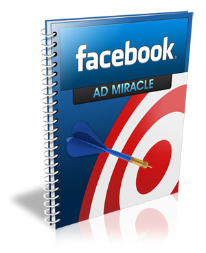 FacebookAdMiracle Facebook Ad Miracle