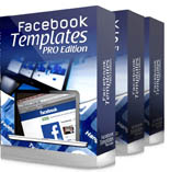 FacebookTemplatesPro p Facebook Templates Pro