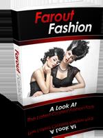 FaroutFashion mrrg Farout Fashion
