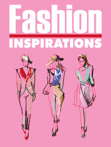 Fashion Inspirations 226x300 Fashion Inspirations