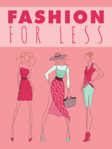 Fashion for Less 226x300 Fashion for Less