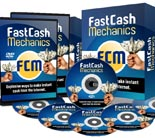 FastCashMechanics rr Fast Cash Mechanics