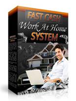 FastCashSystem p Fast Cash System