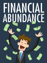 FinancialAbundance mrrg Financial Abundance