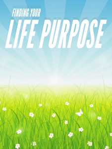 Finding Your Life Purpose 226x300 Finding Your Life Purpose
