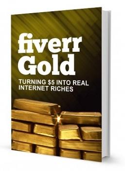 Fiverr Gold 462x392 Fiverr Gold