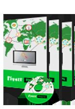FiverrBlueprint mrr Fiverr Blueprint