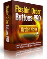 FlashinOrderButPro mrr Flashin Order Buttons Pro