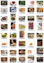 FoodStockImage rr Food Stock Images
