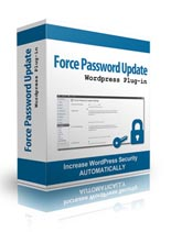 ForcePasswordUpdate puo Force Password Update Plugin