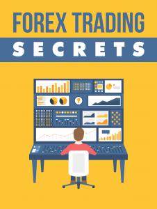 Forex Trading Secrets 226x300 Forex Trading Secrets