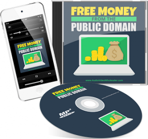 Free Money from the Public Domain GFXSET1 300x281 Free Money From The Public Domain