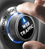 FreeOffTrafficFrenzy mrrg Free Offers Traffic Frenzy