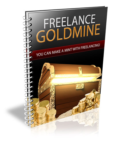 FreelanceGoldmine Freelance Goldmine