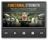 FunctionalStrengthAdv mrr Functional Strength Advanced