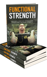 FunctionalStrength mrr Functional Strength