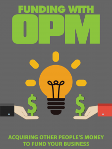 Funding with OPM 226x300 Funding with OPM