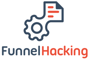 FunnelHacking plr Funnel Hacking