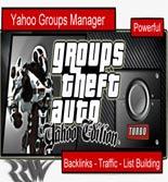 GTAYahooEdition puo GTA Yahoo Edition