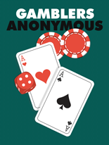 GamblersAnonymous mrrg Gamblers Anonymous