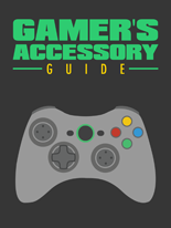 GamersAccessoryGuide mrrg Gamers Accessory Guide