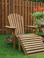 GardenFurniturePack rr Garden Furniture Affiliate Pack