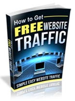 GetFreeWebsiteTraffic rr How to Get Free Website Traffic