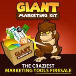 GiantMarketingKit pdev Giant Marketing Kit