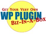 GiantPluginBiz mrr Giant Plugin Biz In A Box