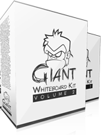 GiantWhiteboardKitV2 pdev Giant Whiteboard Kit V2