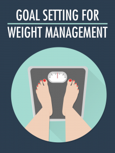 Goal Setting For Weight Management 226x300 Goal Setting For Weight Management