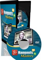 GplusHangoutsVideos p G+ Hangouts Mastery Videos
