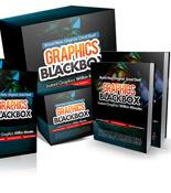 GraphicsBlackbox2 puo Graphics Blackbox 2