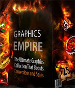 GraphicsEmpire puo Graphics Empire