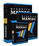GraphicsManiac p Graphics Maniac