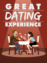 GreatDatingExperience mrrg Great Dating Experience