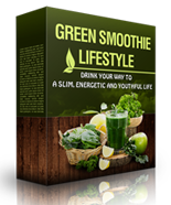 GreenSmoothiesLifestyle mrr Green Smoothie Lifestyle