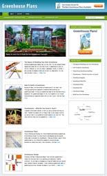GreenhousePlans pflip Greenhouse Plans Blog