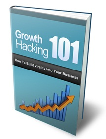 GrowthH Growth Hacking 101