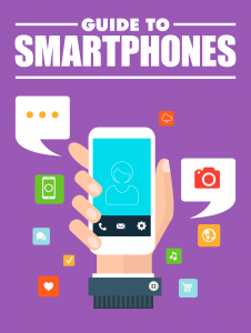 Guide to Smartphones 226x300 Guide to Smartphones
